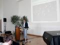 Einführung von Hauke Egermann