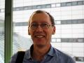 Richard Parncutt