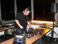DJ Alex F.