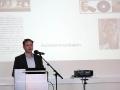 Prof. Dr. Stefan Weinzierl