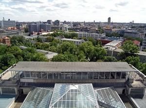 foto-tu-berlin-geodaetenstand